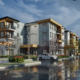 Inclusion Homes, Powell River