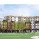 KinVillage – North Court Redevelopment, Tsawwassen